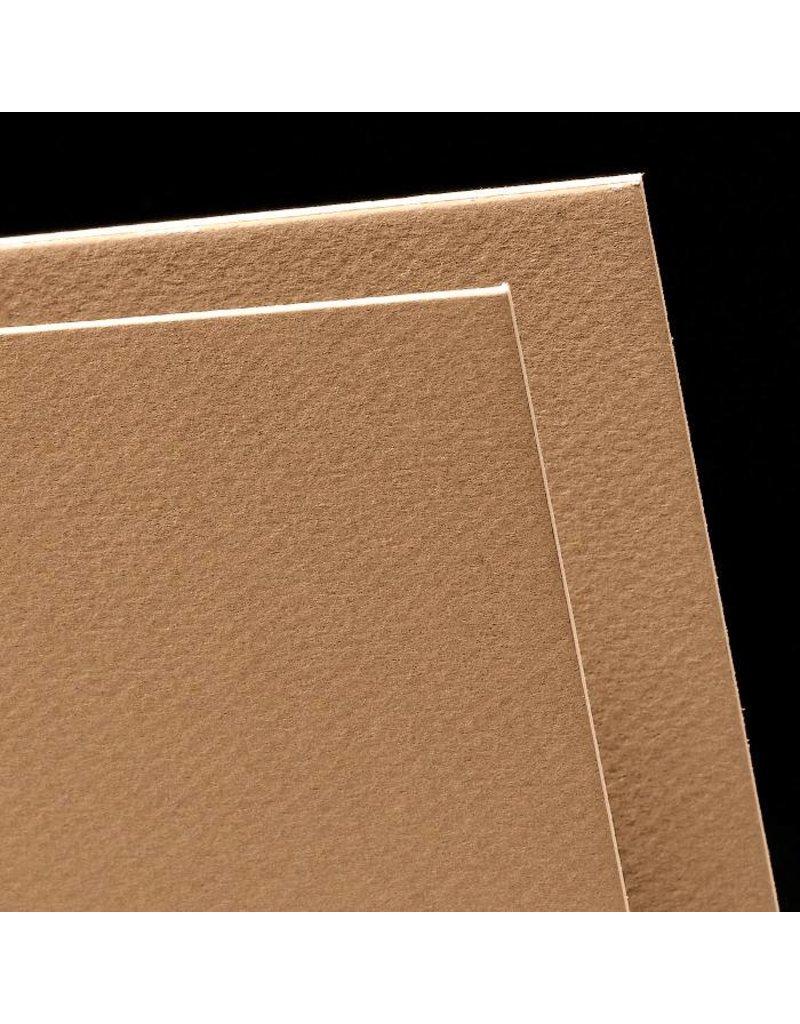 CANSON MI-TEINTES ART BOARD 336 SAND 16X20    CAN-100510139
