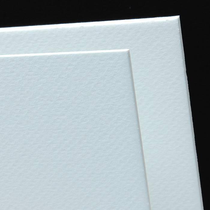 CANSON MI-TEINTES ART BOARD 102 AZURE 16X20    CAN-100510120