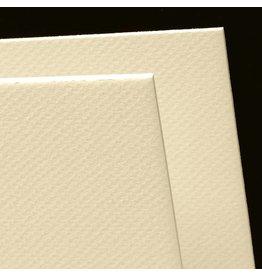 CANSON MI-TEINTES ART BOARD 111 IVORY 16X20    CAN-100510121