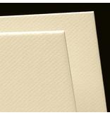 CANSON MI-TEINTES ART BOARD 112 EGGSHELL 16X20    CAN-100510122
