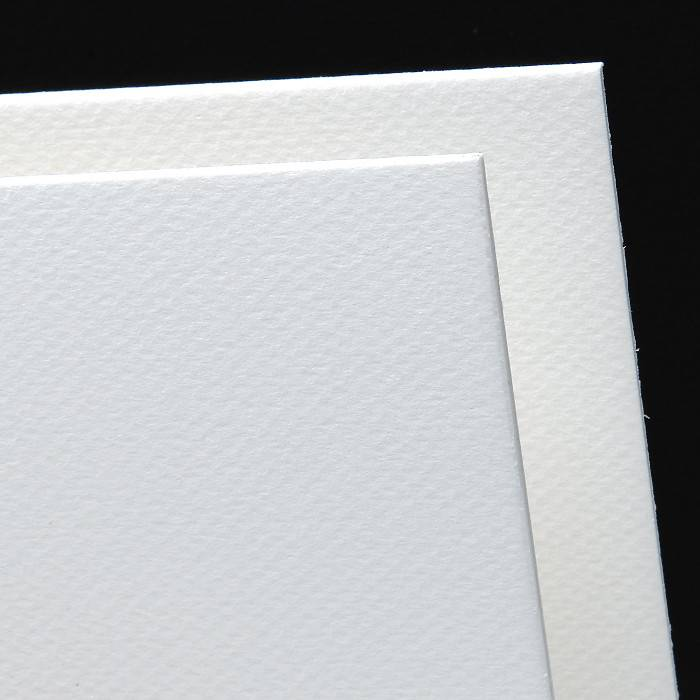 CANSON MI-TEINTES ART BOARD 335 WHITE 16X20    CAN-100510123