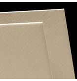 CANSON MI-TEINTES ART BOARD 343 PEARL 16X20    CAN-100510124