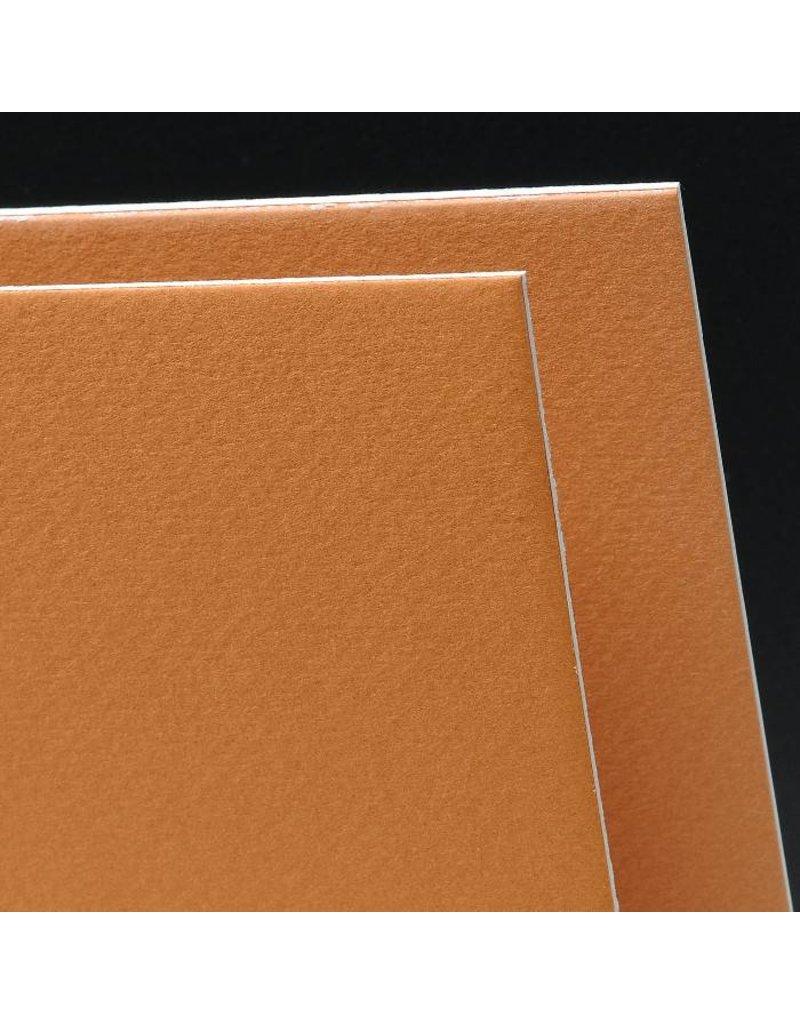 CANSON MI-TEINTES ART BOARD 502 BISQUE 16X20    CAN-100510130