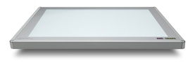 ARTOGRAPH ARTOGRAPH LED LIGHTPAD 930LX  9X12 - net price 225-930