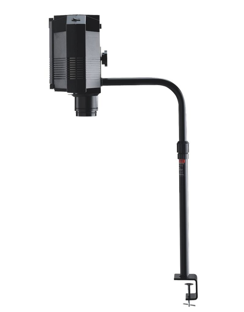 ARTOGRAPH ARTOGRAPH PRISM TABLE STAND ACCESSORY    AOG-225-206
