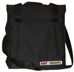 ARTOGRAPH ARTOGRAPH PROJECTOR STORAGE BAG    AOG-225-700