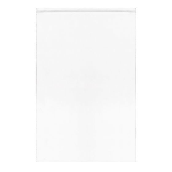 CLEARBAGS CLEAR BAG 24X36 EA