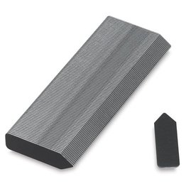 LOGAN LOGAN RIGID POINT STRIP INSERTS 2500/PK F56