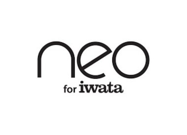 Iwata Neo