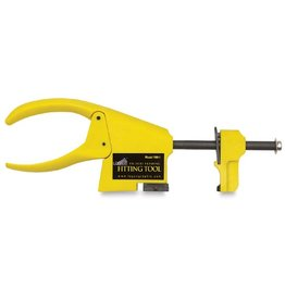 LOGAN LOGAN FITTING TOOL    F400-1