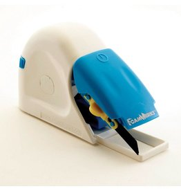 LOGAN LOGAN FOAMWERKS  STRAIGHT CUTTER  WC6001
