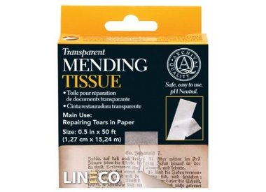 Mending Tape