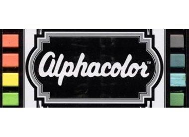 ALPHACOLOR