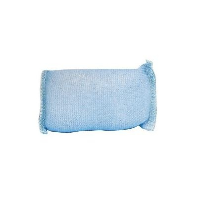 ALVIN ALVIN PROFESSIONAL DRAFTING DRY CLEANING PAD