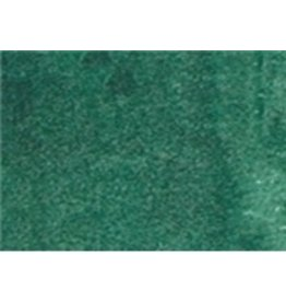 DALER ROWNEY FW LIQUID ACRYLIC DARK GREEN 1OZ