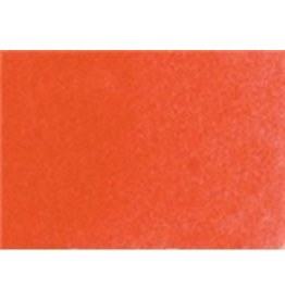 DALER ROWNEY FW LIQUID ACRYLIC FLAME RED 1OZ