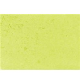 DALER ROWNEY FW LIQUID ACRYLIC LIGHT GREEN 1OZ