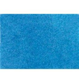 DALER ROWNEY FW LIQUID ACRYLIC MARINE BLUE 1OZ