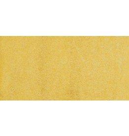 DALER ROWNEY FW LIQUID ACRYLIC PEARLESCENT AUTUMN GOLD 1OZ