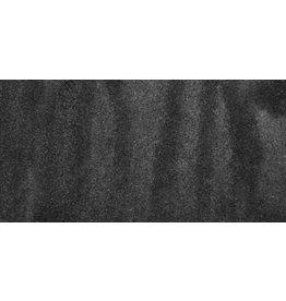 DALER ROWNEY FW LIQUID ACRYLIC PEARLESCENT BLACK 1OZ