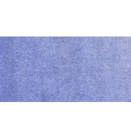 DALER ROWNEY FW LIQUID ACRYLIC PEARLESCENT DUTCH BLUE 1OZ