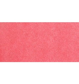 DALER ROWNEY FW LIQUID ACRYLIC PEARLESCENT HOT MAMA RED 1OZ