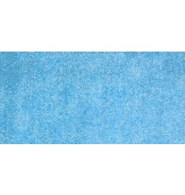 DALER ROWNEY FW LIQUID ACRYLIC PEARLESCENT SUN-UP BLUE 1OZ
