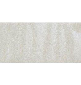 DALER ROWNEY FW LIQUID ACRYLIC PEARLESCENT WHITE PEARL 1OZ