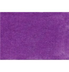 DALER ROWNEY FW LIQUID ACRYLIC PURPLE LAKE 1OZ