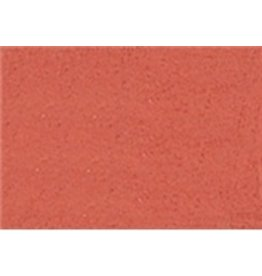 DALER ROWNEY FW LIQUID ACRYLIC RED EARTH 1OZ