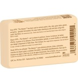 GENERAL PENCIL THE MASTERS ARTIST HAND SOAP 1.4OZ TRIAL SIZE    GEN-113-BJ