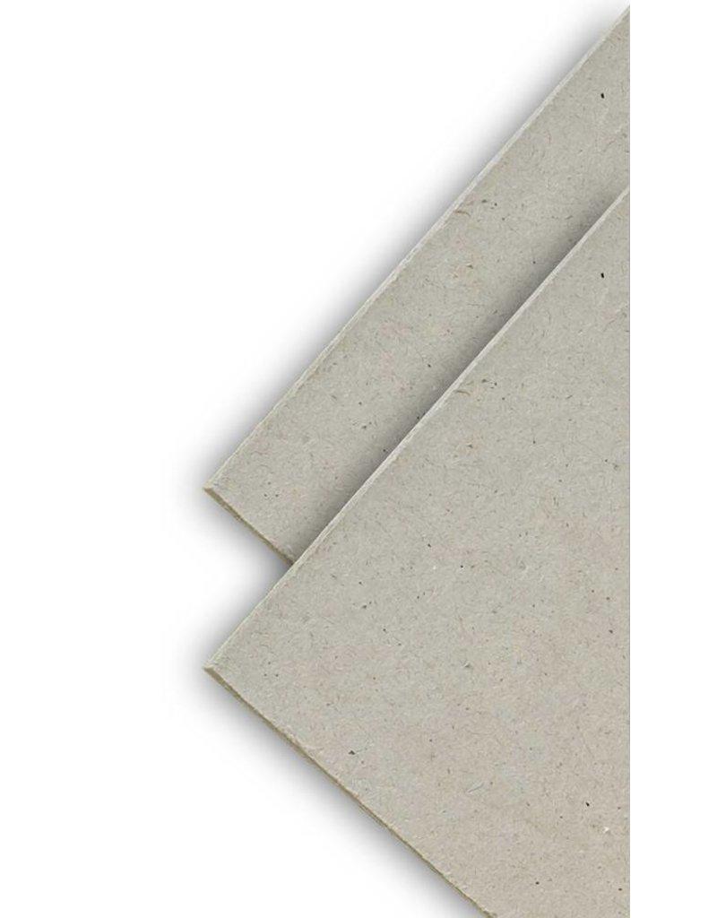 LINECO LINECO BINDERS BOARD 15X20.5 INCH  70PT  4/PK    473-4070