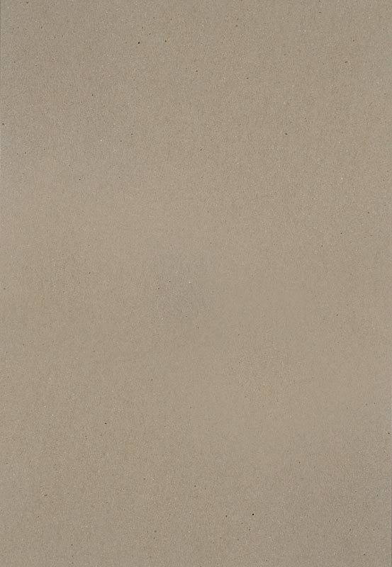 LINECO LINECO BINDERS BOARD 15X20.5 INCH  79PT  PER SHEET    BBHM251