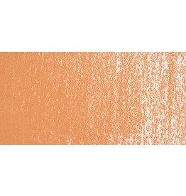 Prismacolor NUPASTEL 333 TITIAN BROWN