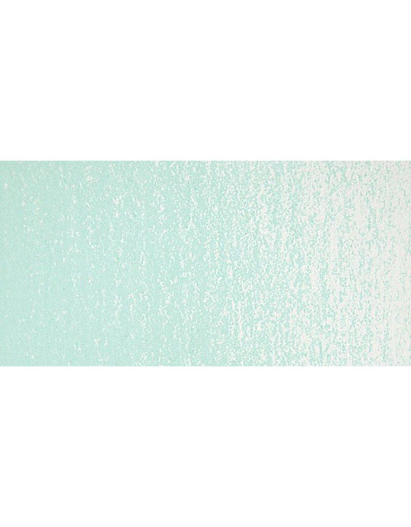 Prismacolor NUPASTEL 288 PISTACHIO GREEN