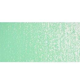 Prismacolor NUPASTEL 418 NEPTUNE GREEN