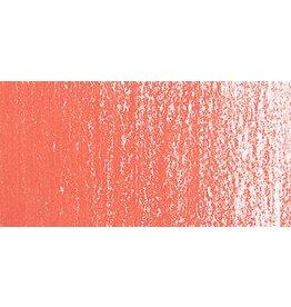 Prismacolor NUPASTEL 406 FLAMINGO