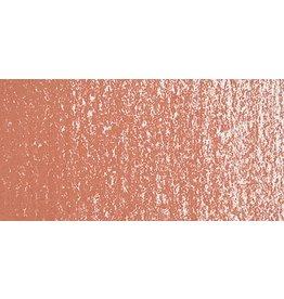 Prismacolor NUPASTEL 383 CORAL