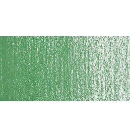 Prismacolor NUPASTEL 378 ERIN GREEN