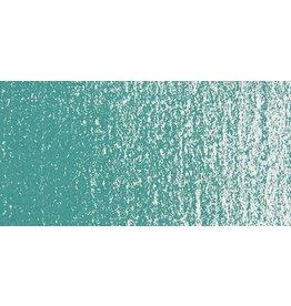 Prismacolor NUPASTEL 368 SMOKE GREEN