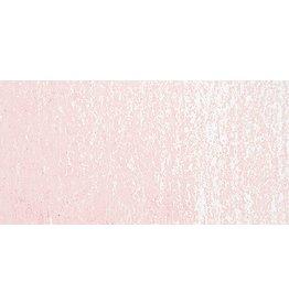 Prismacolor NUPASTEL 366 SHELL PINK