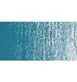 Prismacolor NUPASTEL 365 CEYLON BLUE