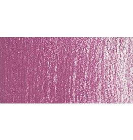 Prismacolor NUPASTEL 324 PLUM