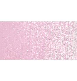 Prismacolor NUPASTEL 314 OLD LILAC