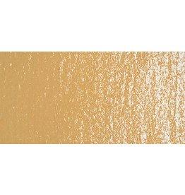 Prismacolor NUPASTEL 313 NUT BROWN