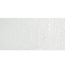 Prismacolor NUPASTEL 299 COLD VERY LIGHT GREY