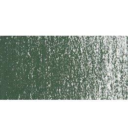 Prismacolor NUPASTEL 298 BOTTLE GREEN