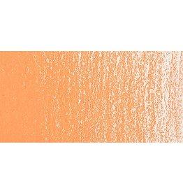 Prismacolor NUPASTEL 296 SALMON PINK
