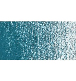 Prismacolor NUPASTEL 295 PRUSSIAN BLUE