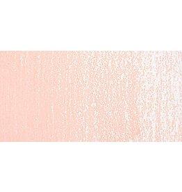 Prismacolor NUPASTEL 286 MADDER PINK